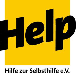 help-logo-2004-rgb72