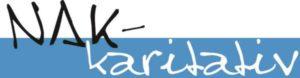 logo_nak_karitativ