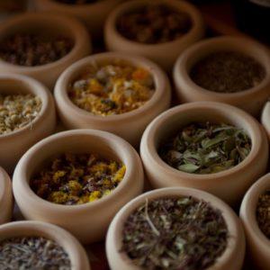 Ljekobilje i proizvodi od bilja